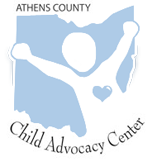 athens county child advocacy center. Resume Example. Resume CV Cover Letter